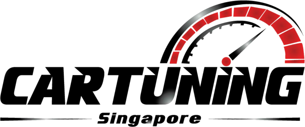 CarTuningSingapore