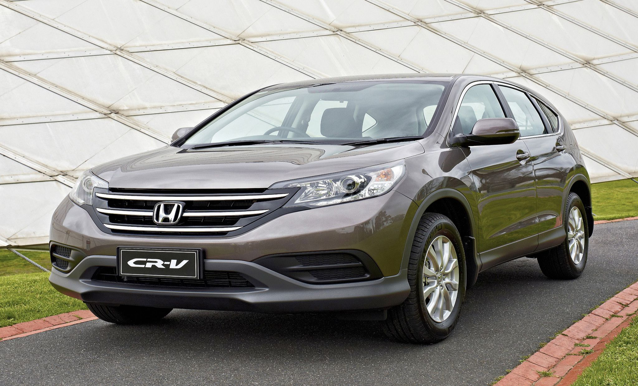 2012_Honda_CR-V_-_Australian_version_001_2664